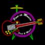Logo Pani cà Musica